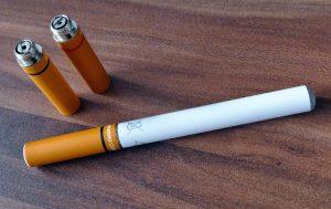Kandungan zat dalam rokok vapor islamhariini.net