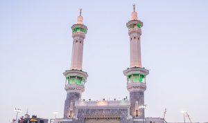 Bagaimana Meraih Ampunan di Bulan Ramadhan
