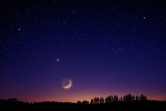 Bolehkah Beri'tikaf Selain Bulan Ramadhan