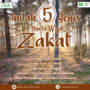 Harta Wajib Zakat